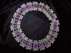 Big Matl Salas Mexican Silver Jewels Archives
